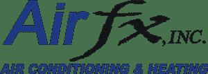AirFX Inc Logo